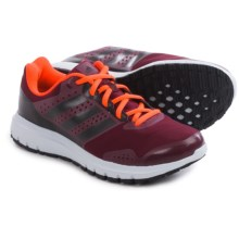 adidas outdoor Duramo ATR Trail Running Shoes (For Women) in Maroon/Night Met/Solar Red - Closeouts