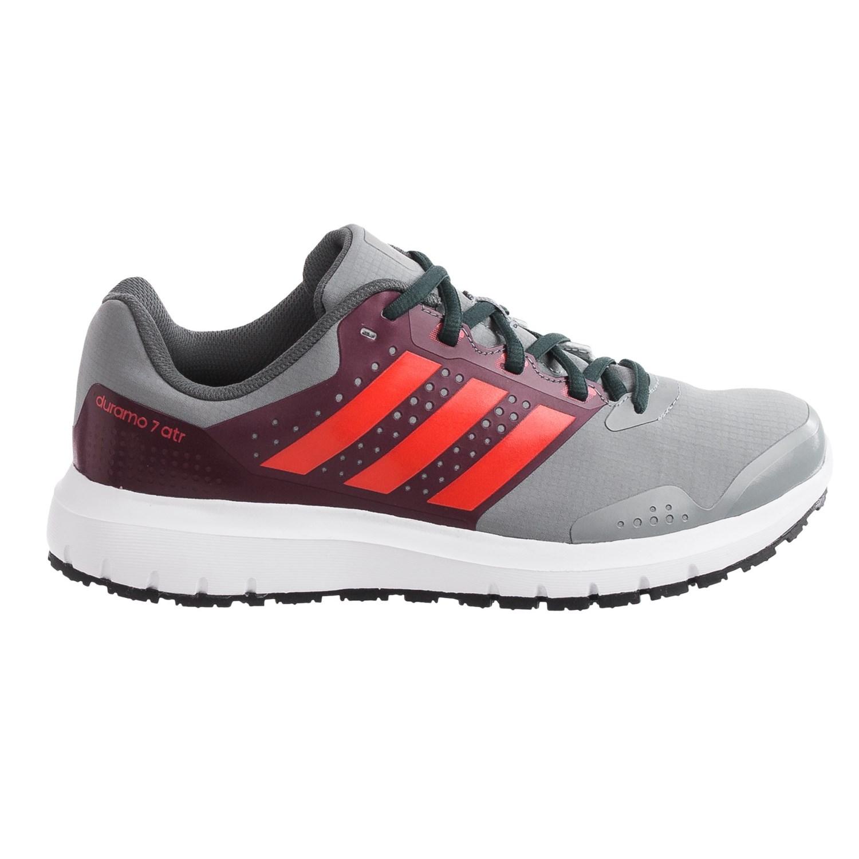 nike chaussettes galaxie Foamposite - adidas outdoor duramo atr trail running shoe women\u0026#39;s - Spy Hop ...