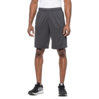Deals on Adidas Outdoor Mens Essential Shorts