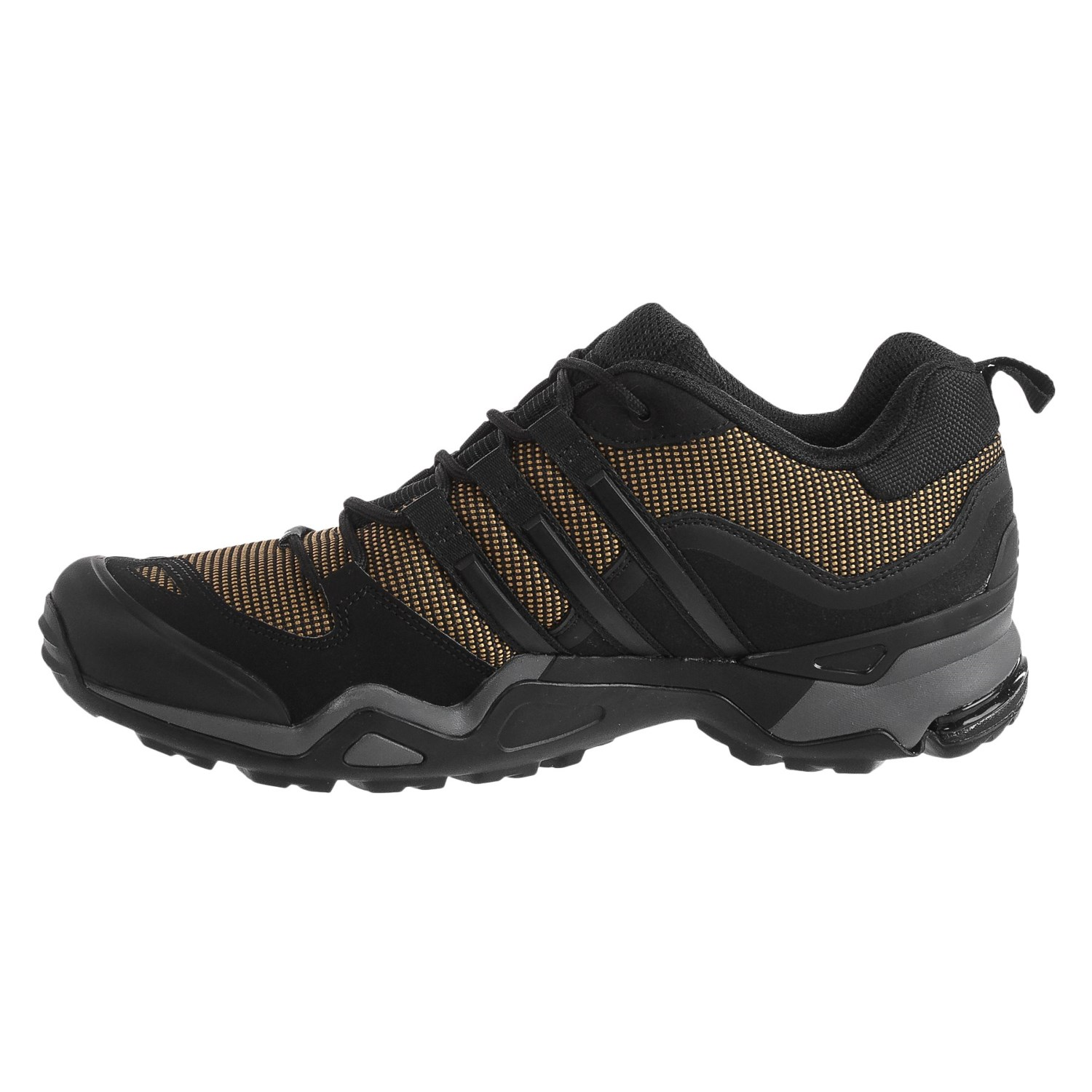 adidas outdoor fast x hiking shoes for save 48
