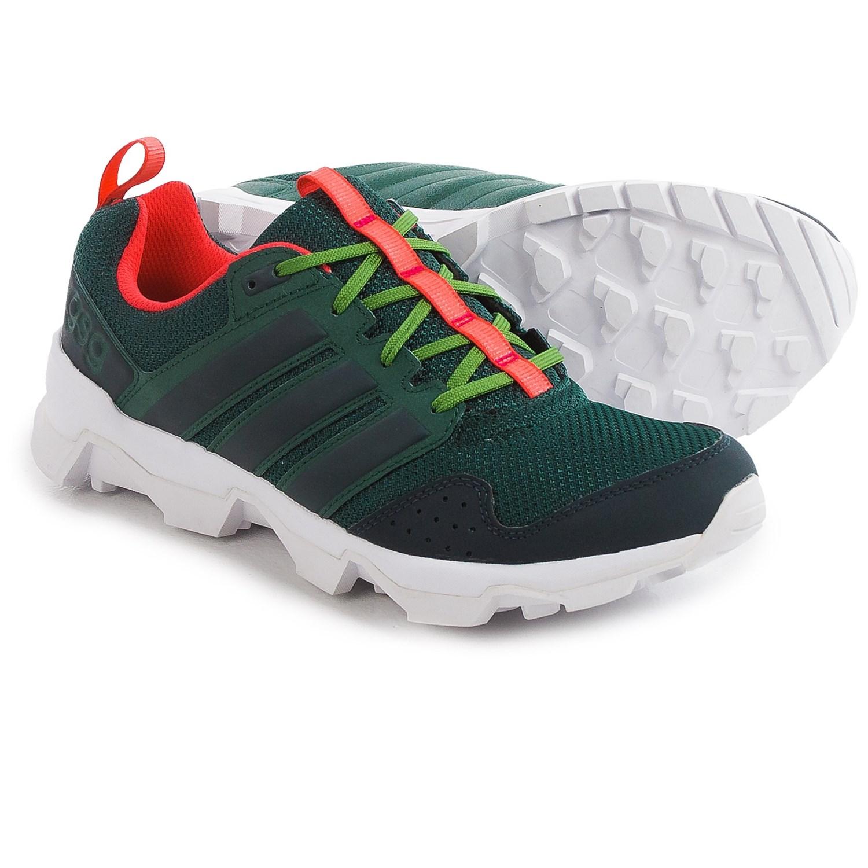 Adidas Gsg Trail Running Shoes