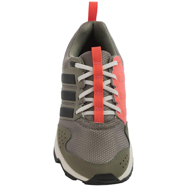 adidas gsg9 trail women's | Adidou