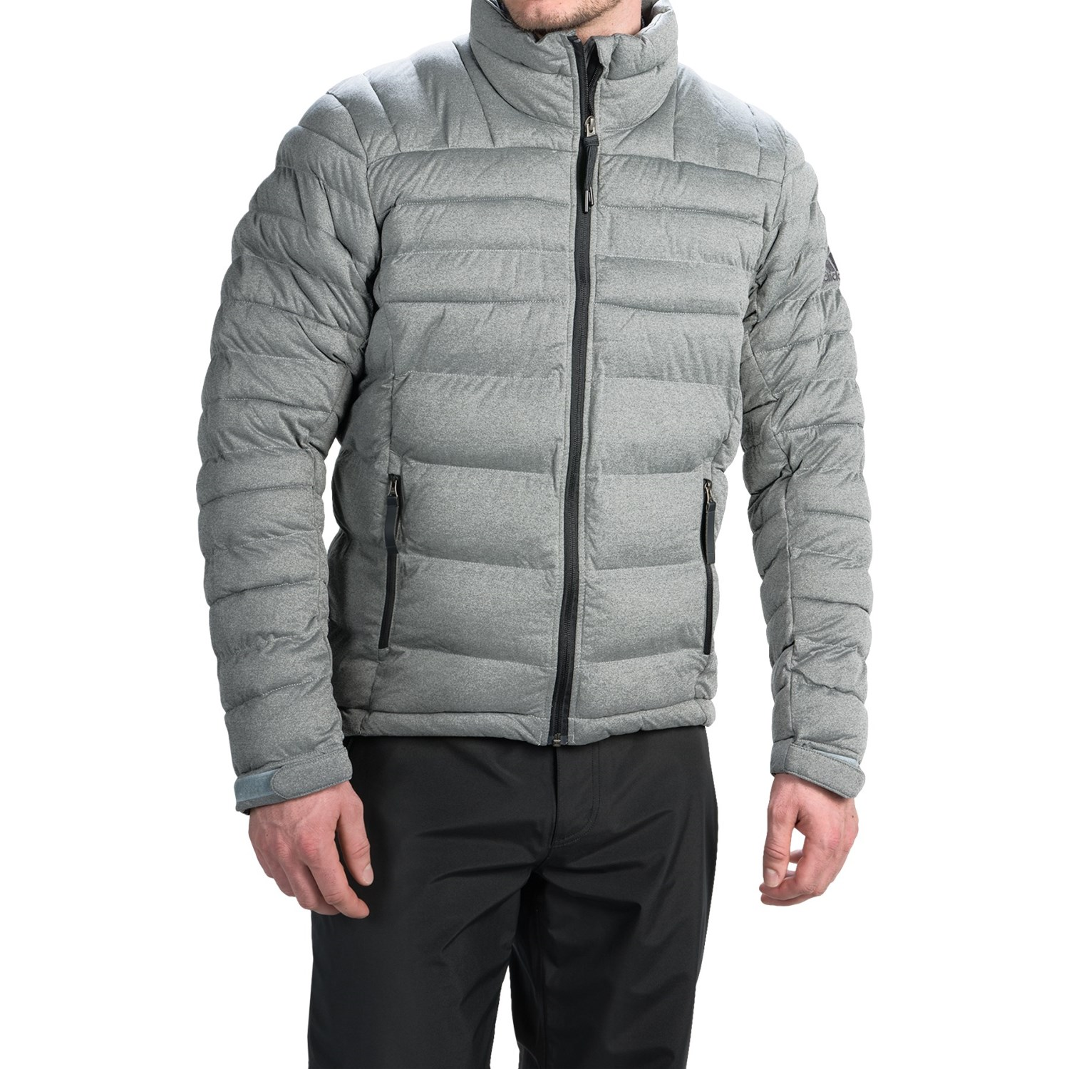 afb985ceb03e4 adidas -outdoor-hiking-comfort-2-jacket-insulated-for-men-in-tech-grey~p~135wm 01~1500.2.jpg
