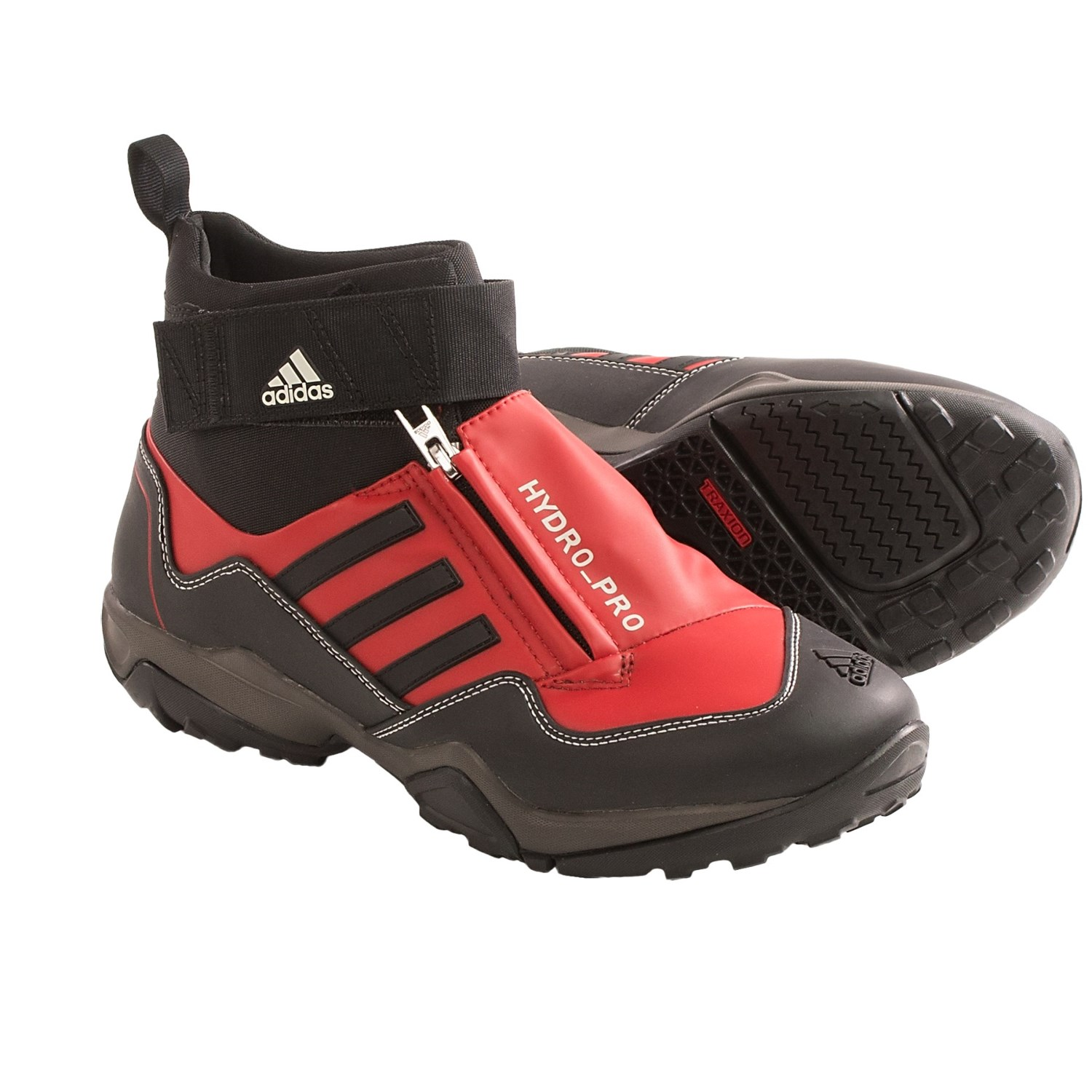 Mens Water Shoes Size