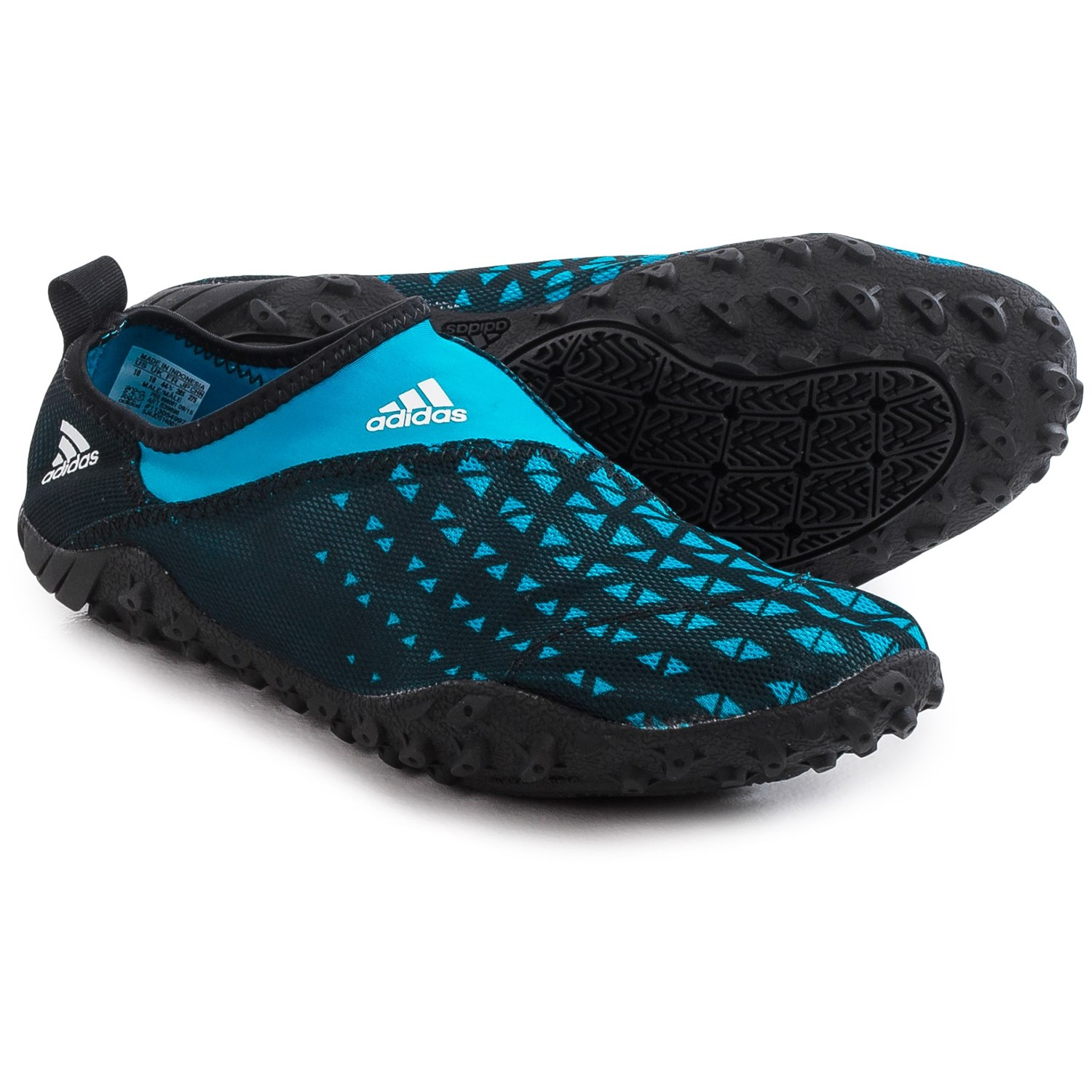 adidas outdoor kurobe ii water shoes for save 45