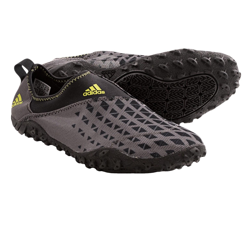 Adidas Men S Kurobe Water Shoes