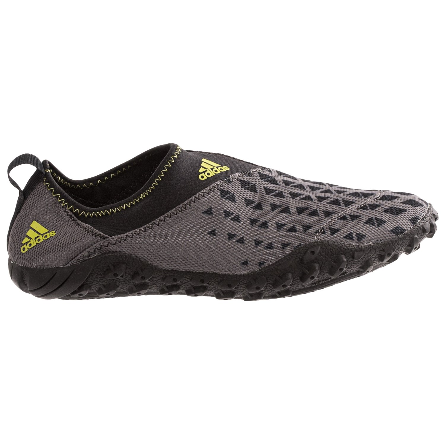 Buy Aqua Shoes Online