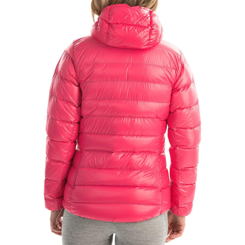 adidas jacket jacket womens Pink en 5990 adidas oferta> Descuento OF34% 2300ca6 - rogvitaminer.website