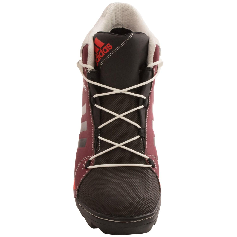 adidas outdoor slopecruiser cp primaloft 174 winter boots