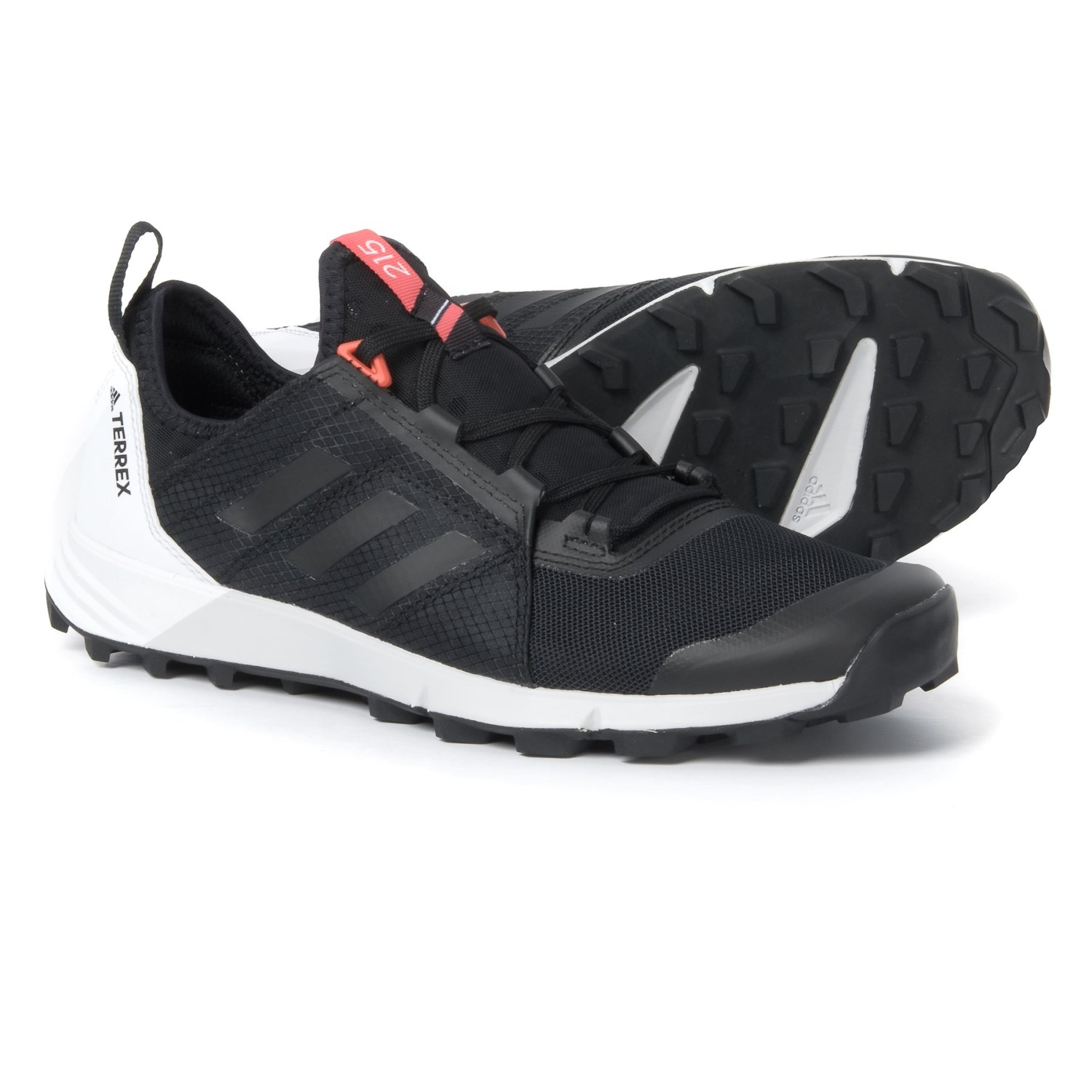 Las bacterias Inscribirse logo  adidas trail running shoes womens Online Shopping for Women, Men, Kids  Fashion & Lifestyle|Free Delivery & Returns! -