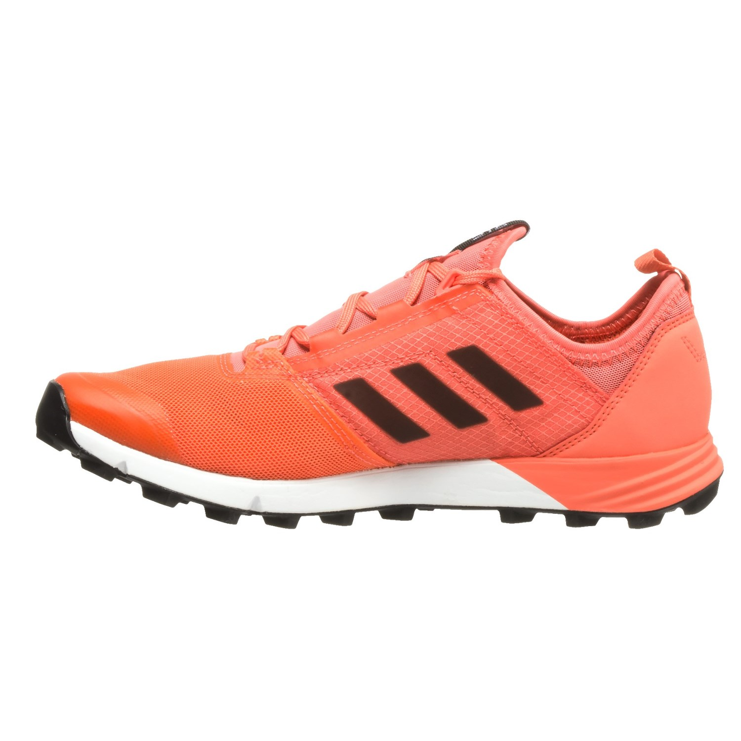 adidas outdoor Terrex Agravic Speed Trail Running Shoes (For Women ... 16caa4592