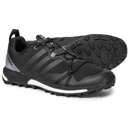 Men's Adisas in Footwear on Clearance average savings of 68