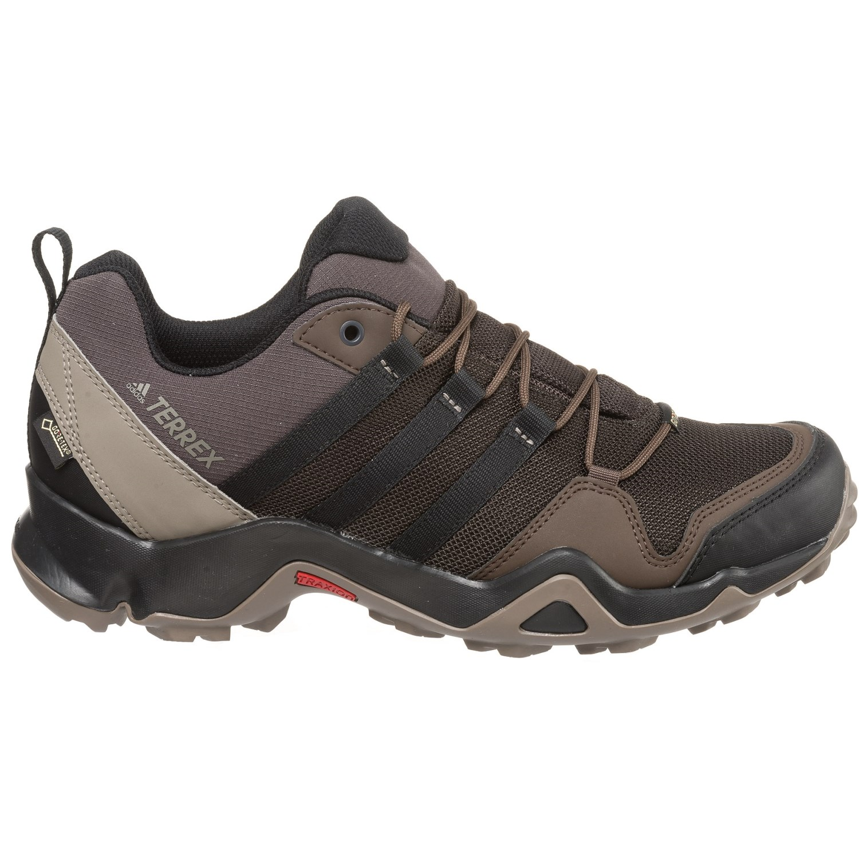 Adidas Waterproof Shoes Reviews