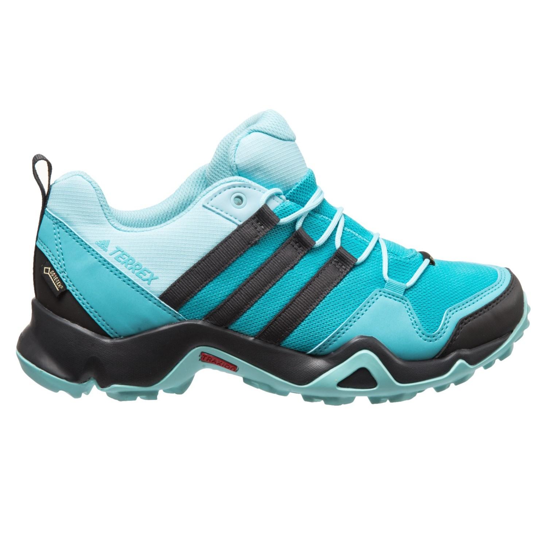 Marshalls Adidas Shoes
