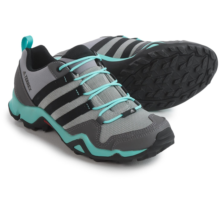 Adidas Shoes In Chennai