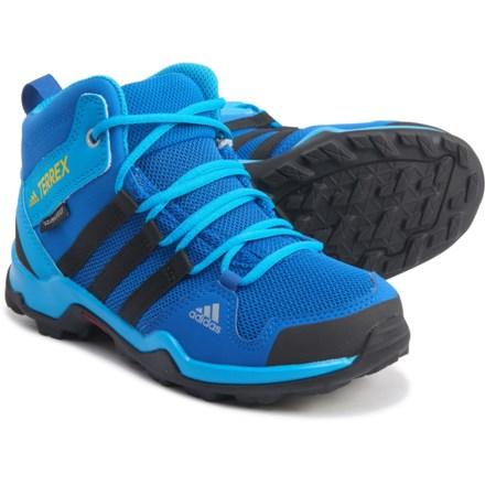 Adidas Terrex average savings of 45% at Sierra