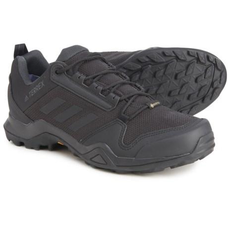adidas waterproof
