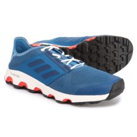 Deals on Adidas outdoor Terrex ClimaCool Voyager Shoes