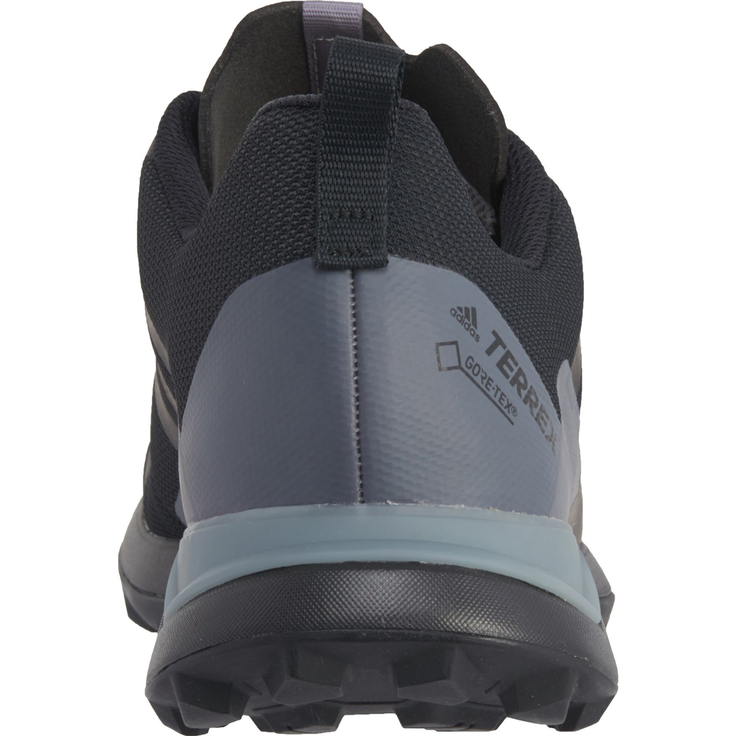 adidas outdoor Terrex CMTK Gore Tex® Trail Running Shoes
