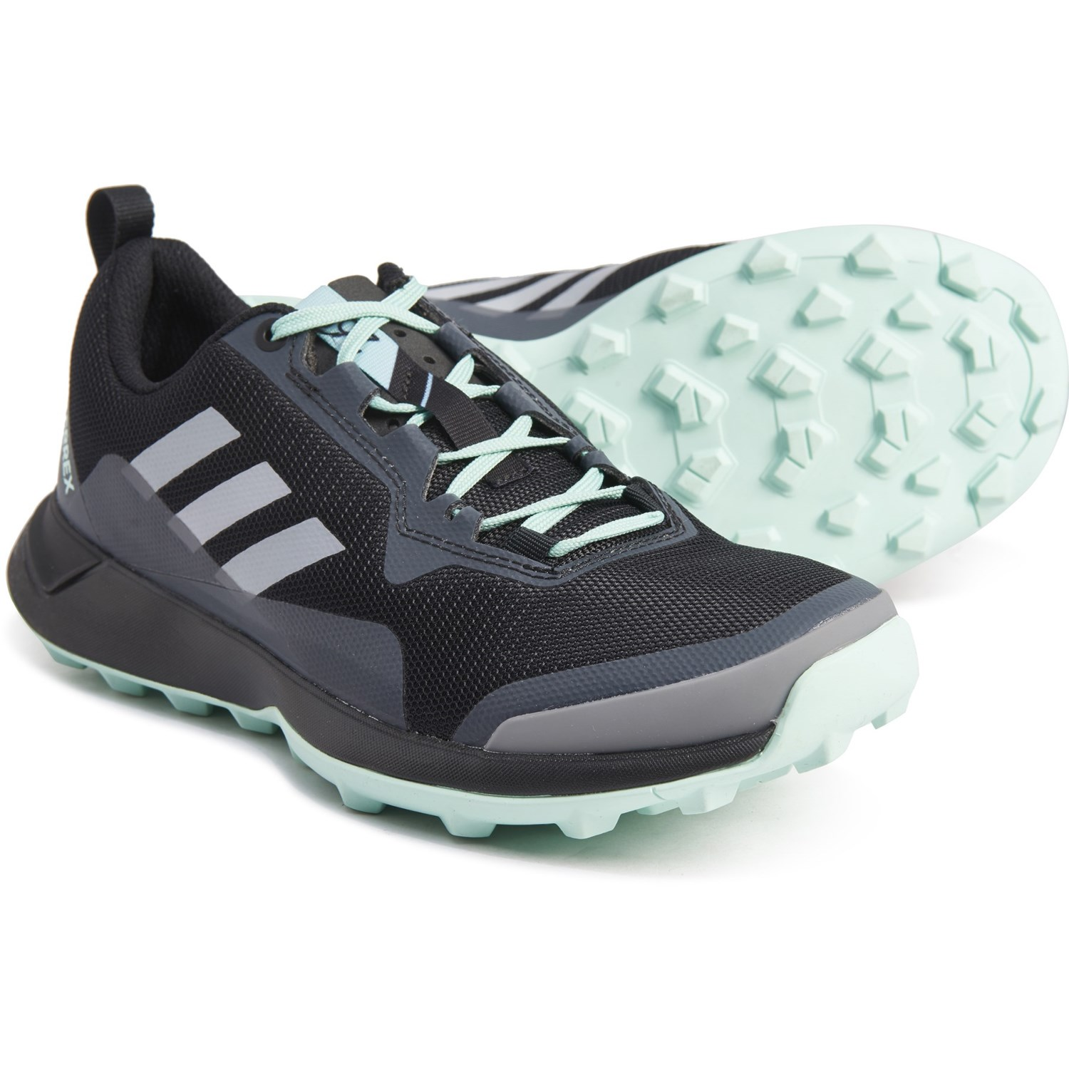 adidas outdoor Terrex CMTK Trail Running Shoes (For Women)