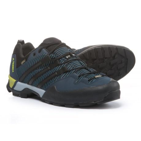 f8fe70639 adidas outdoor Terrex Scope Gore-Tex  Hiking Shoes - Waterproof (For Men)