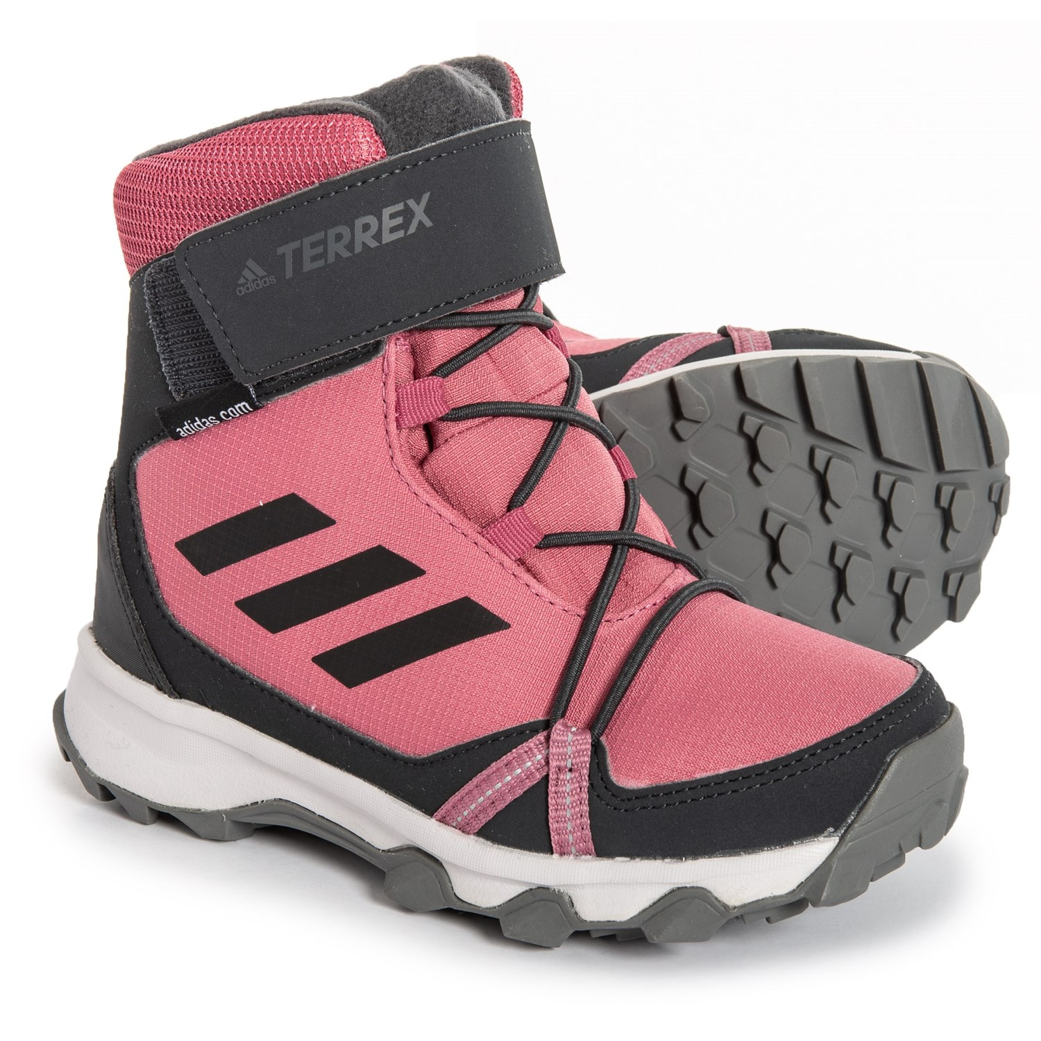 Adidas Outdoor Footwear | Adidas Trail Shoes & Boots | Blacks