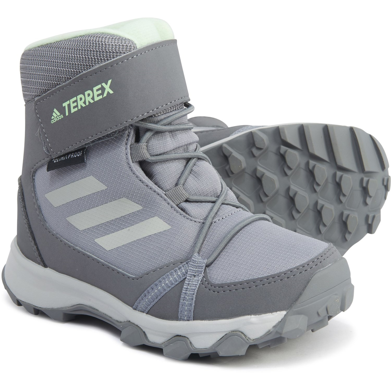 adidas cloudfoam waterproof