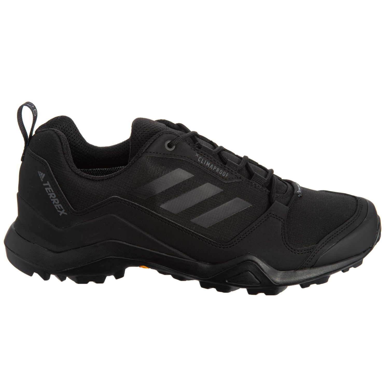 adidas outdoor Terrex Swift ClimaProof® Hiking Shoes - Waterproof (For Men)