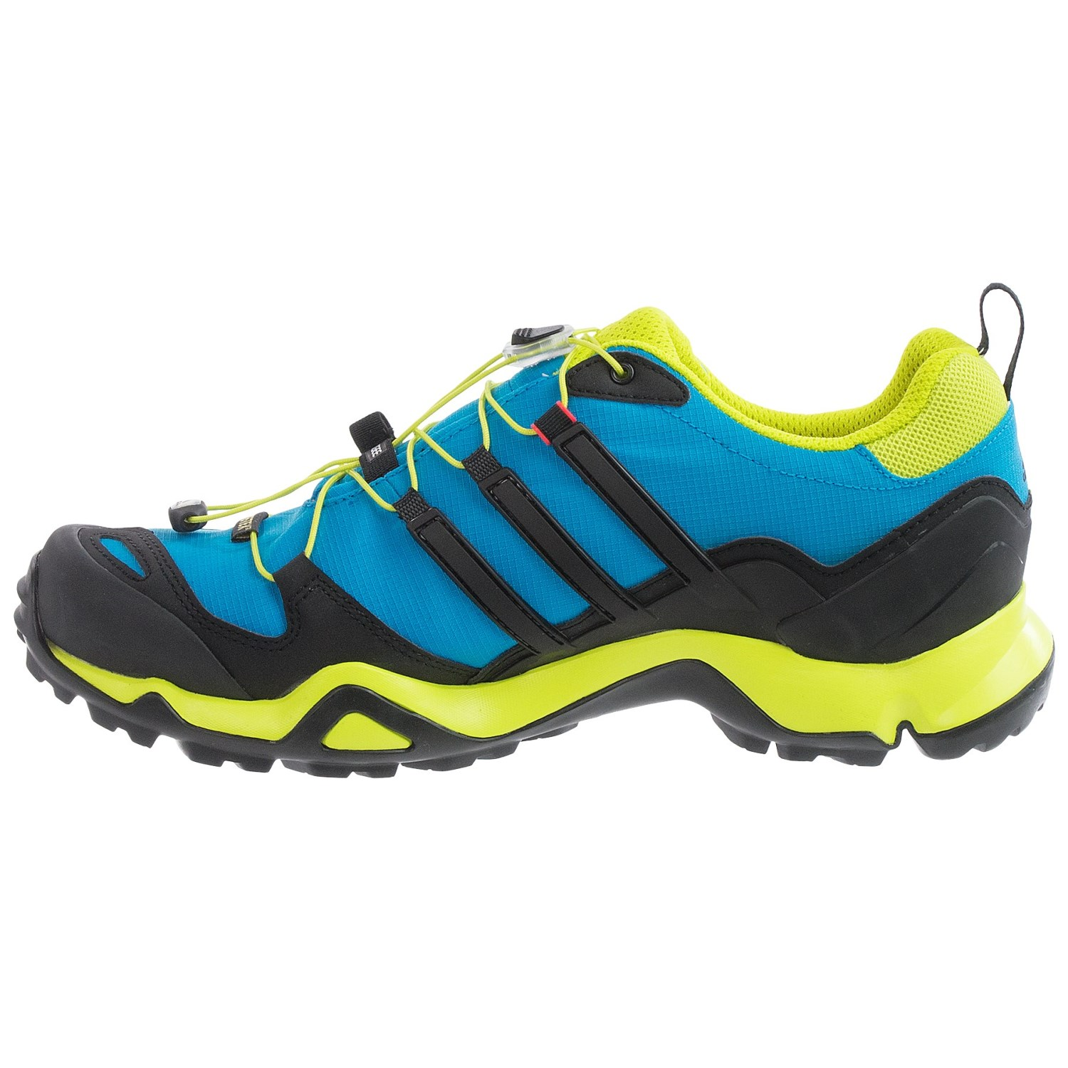 Trail Running Shoes Target