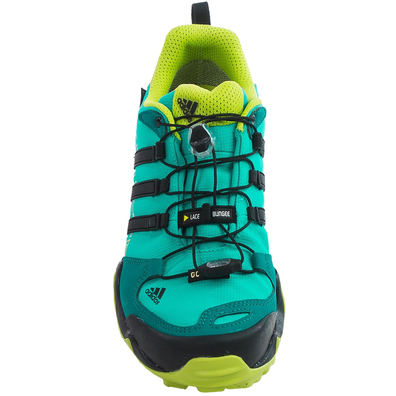 Supernova Waterproof Running Gore Mens Shoes Adidas Tex OPTikXZu