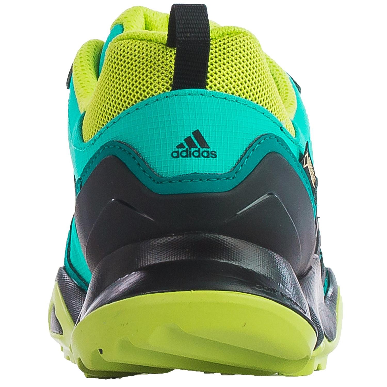 Gore Trail Swift R Outdoor Shoes Adidas Men's Terrex Running Tex TkXZuPOi