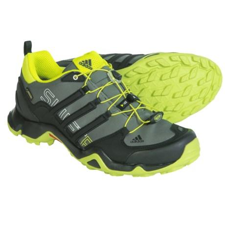 2604dfcd690038 buy adidas terrex swift r gtx green