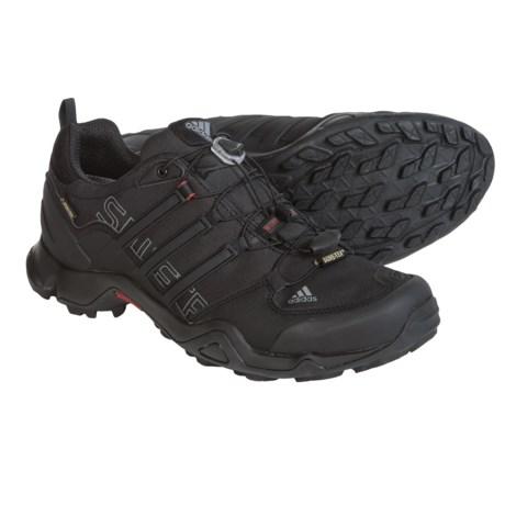 Xterra Running Shoes Review
