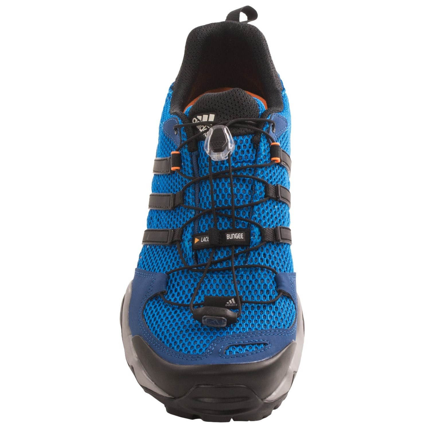 adidas outdoor Terrex Swift R Trail Running Shoes (For Men ...