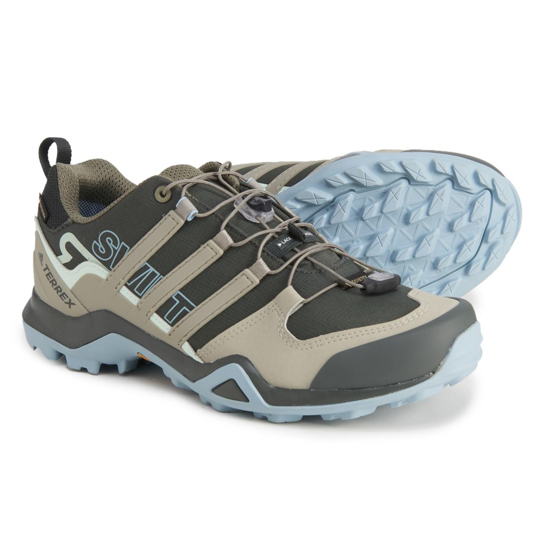 adidas terrex swift waterproof