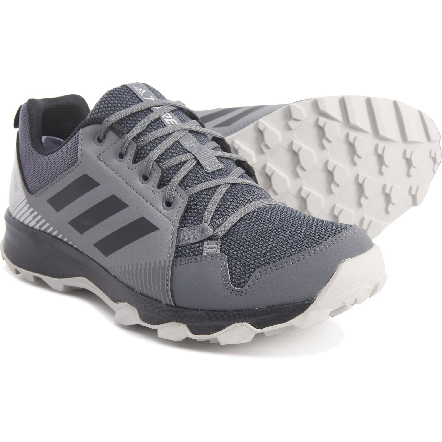 adidas outdoor Terrex Tracerocker Gore Tex® Trail Running