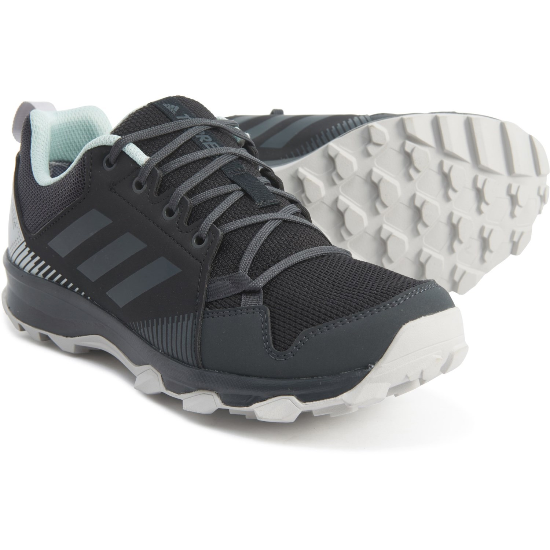 adidas tracerocker ladies trail running scarpe