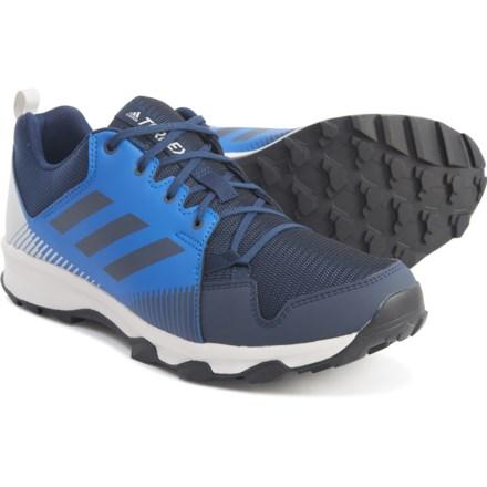 best mizuno running shoes for flat feet navy gold oak