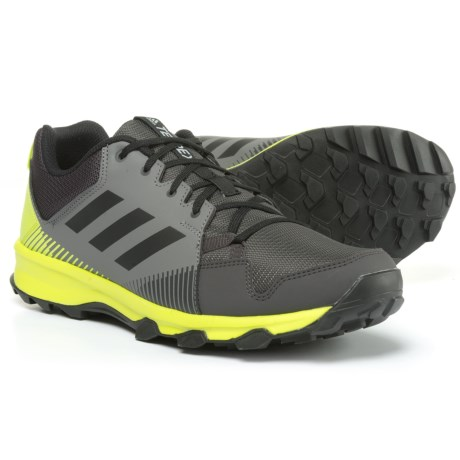 Image of adidas outdoor Terrex Tracerocker Trail Running Shoes (For Men)