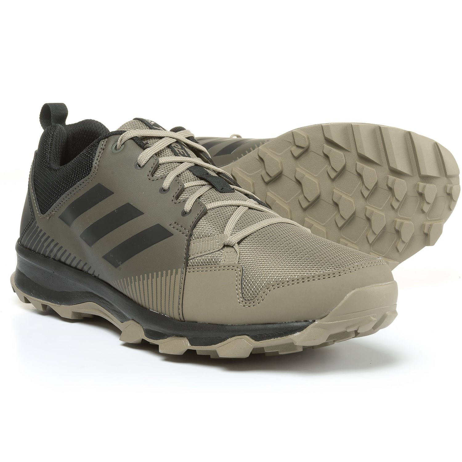 434b67f8061 List of Synonyms and Antonyms of the Word: terrex adidas