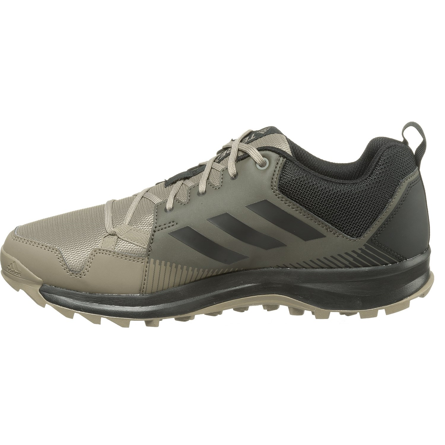 adidas outdoor Terrex Tracerocker Trail Running Shoes (For