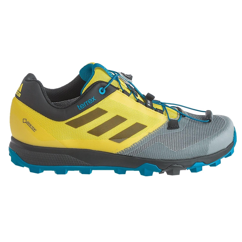 Adidas Colorado Shoes