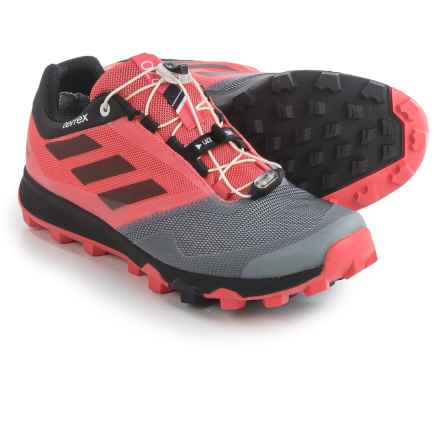 New Adidas Terrex average savings of 37% at Sierra