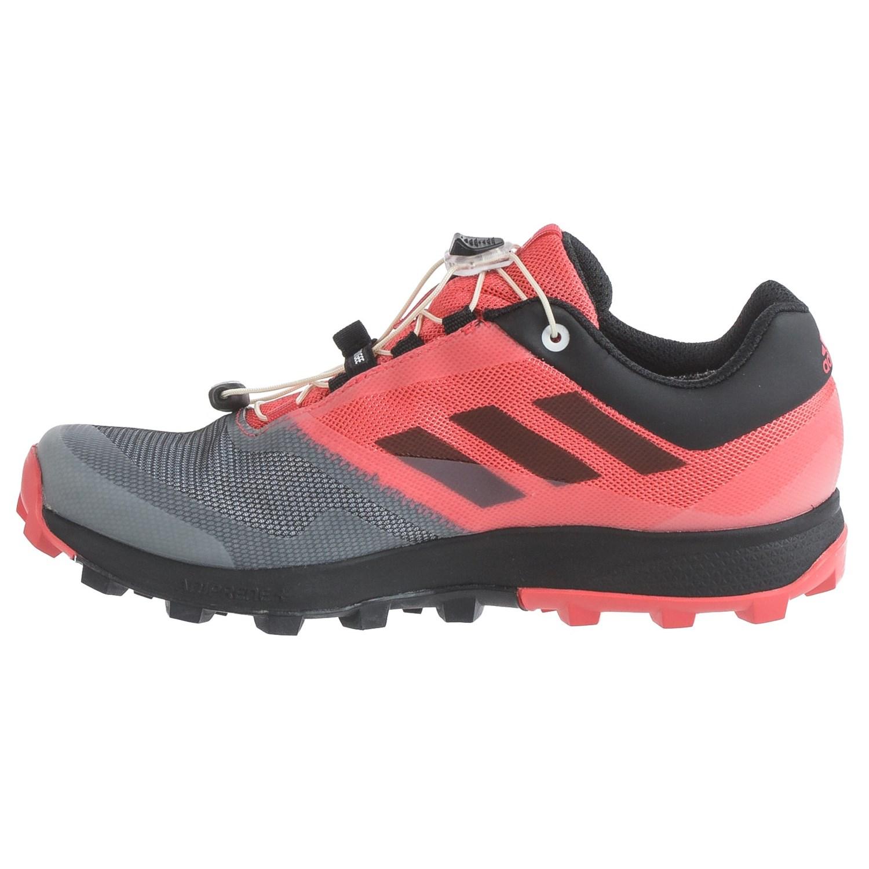 adidas outdoor Terrex Trailmaker Gore-Tex® Trail Running