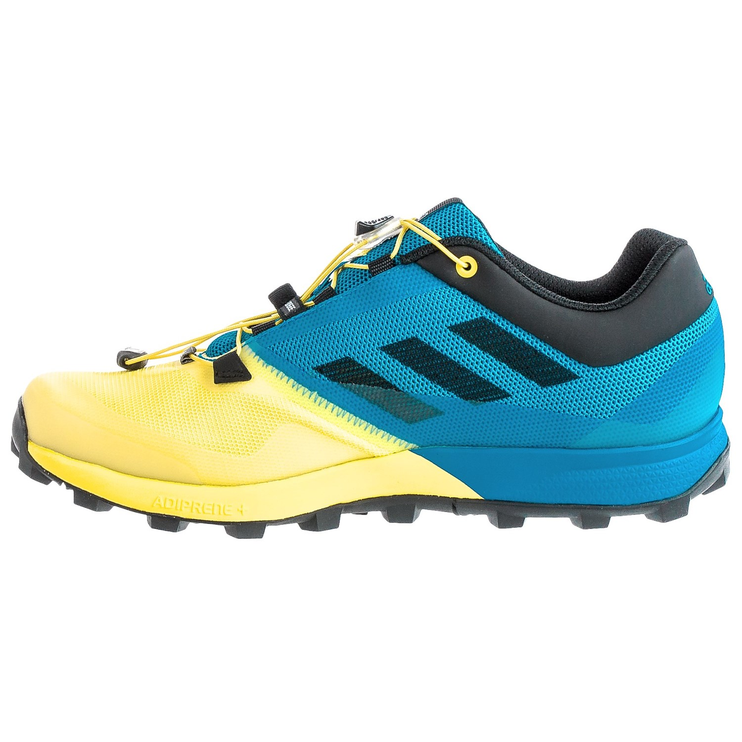 Adidas Outdoor Terrex Trailmaker Trail Running Shoes For