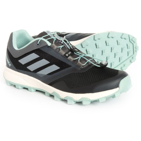 Image of adidas outdoor Terrex Trailmaker Trail Running Shoes (For Women)