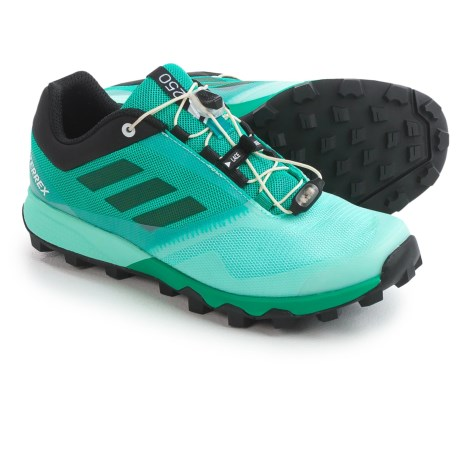 adidas outdoor Terrex Trailmaker Trail Running Shoes (For Women)