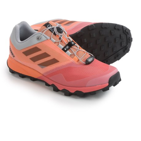 adidas outdoor Terrex Trailmaker Trail Running Shoes (For Women)