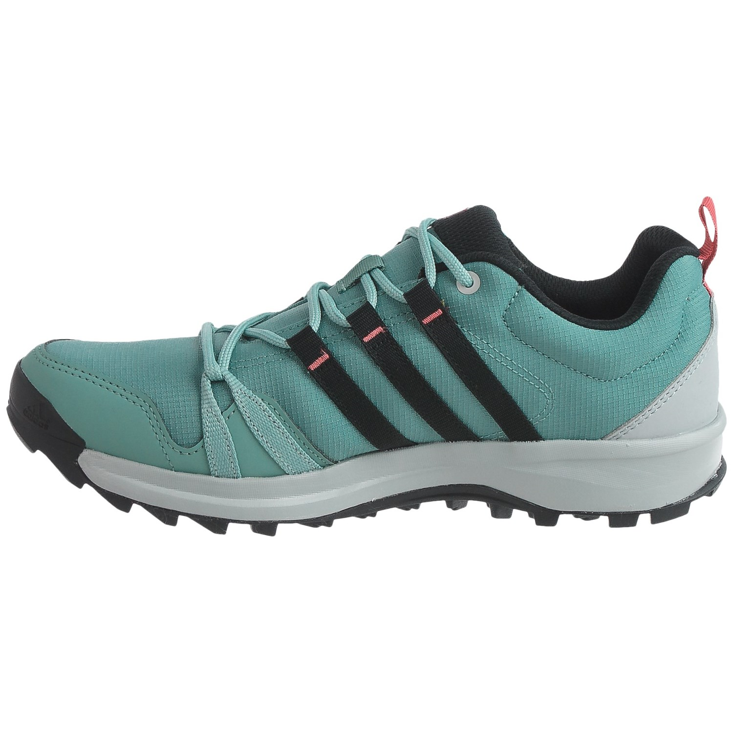 adidas outdoor Tracerocker Trail Running Shoes (For Women)