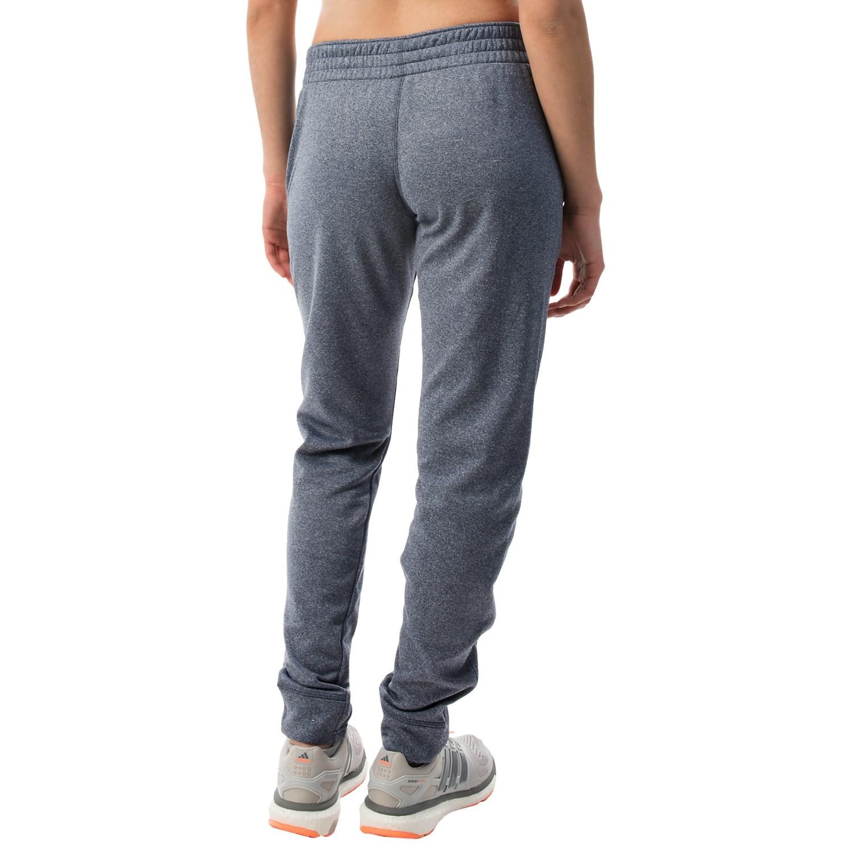 Fantastic Ricerche Correlate A Adidas Womens Jogging Pants
